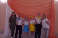 Танцевальный-конкурс-Мир-танца