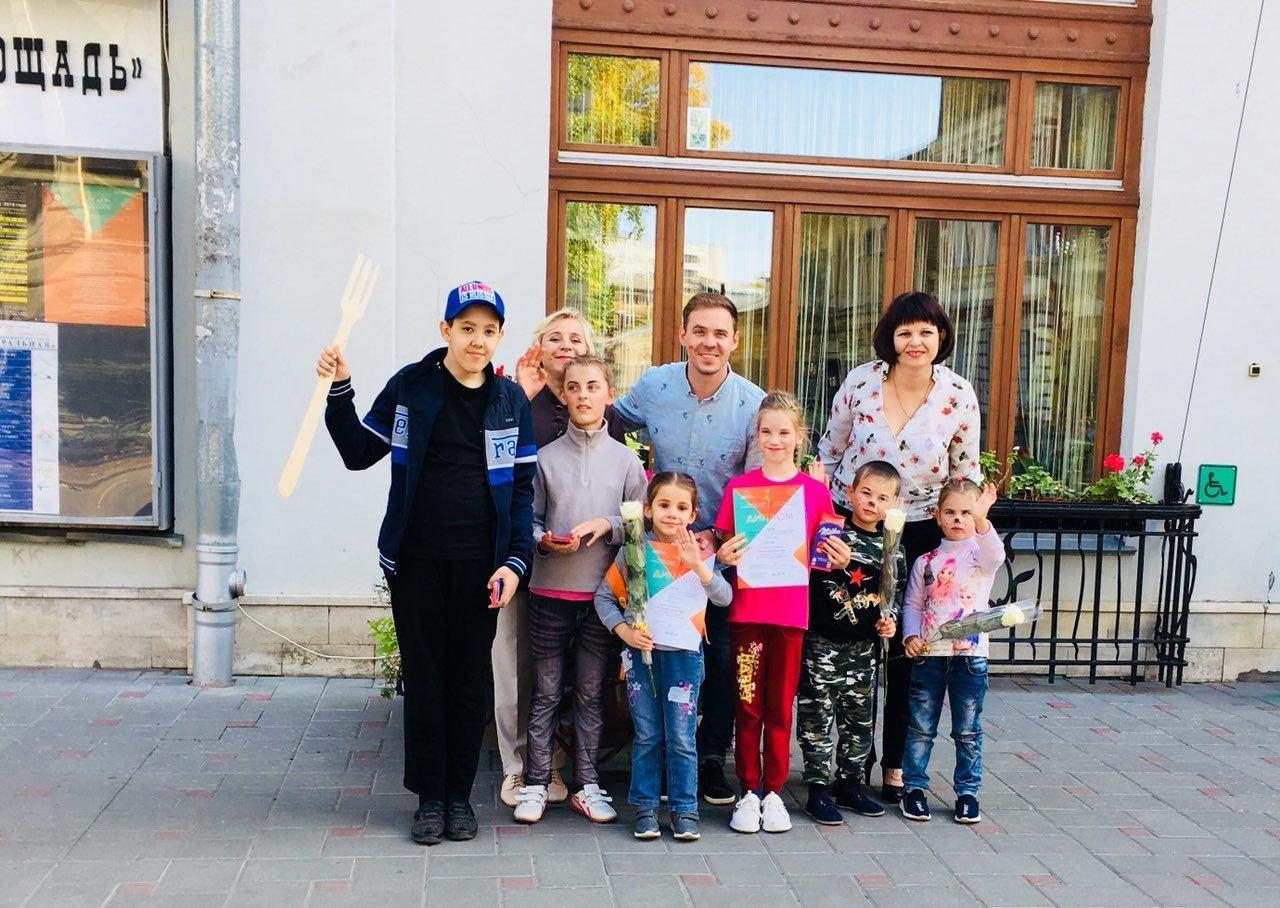 Лауреаты-первого-областного-парафестиваля